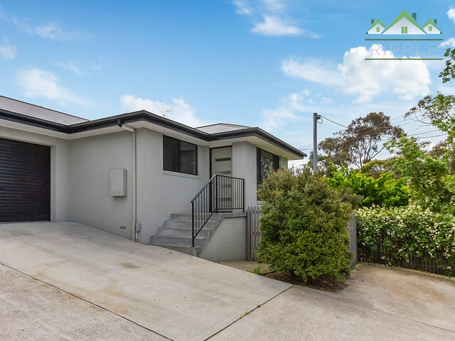 6/220 Main Road, Austins Ferry, Tas 7011