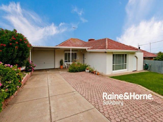 429 Nelson Road, Para Hills, SA 5096