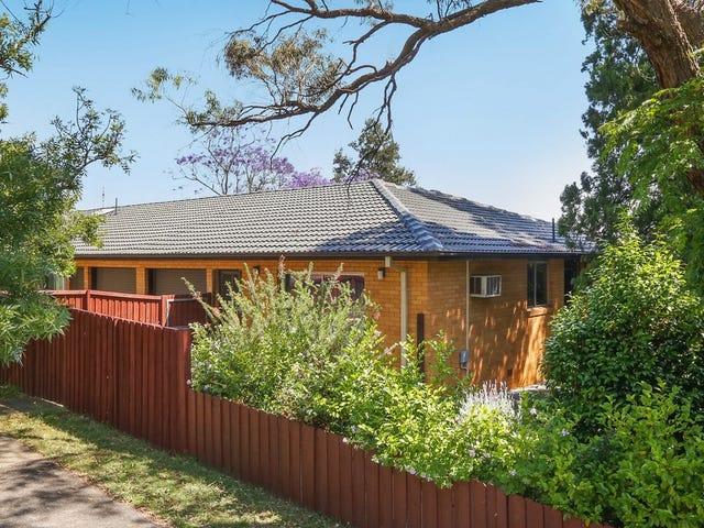 1/64 Victoria Street, East Gosford, NSW 2250