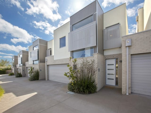2/52 Wilsons Road, Mornington, Vic 3931