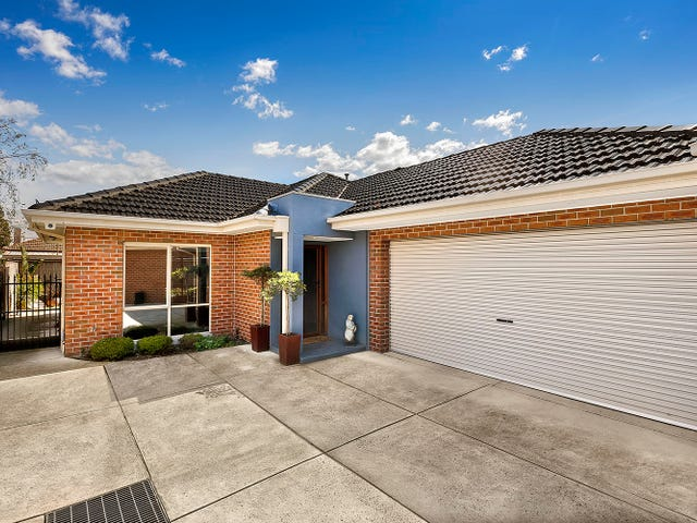 2/7 Heatherbrae Avenue, Caulfield, Vic 3162