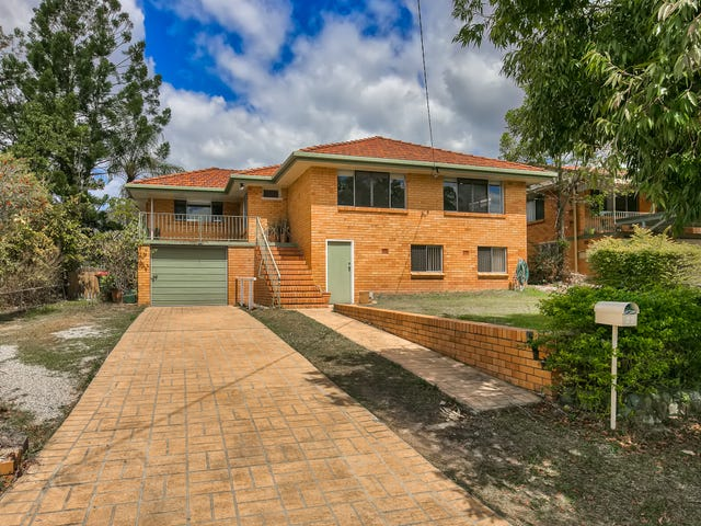 22 Mayled Street, Chermside West, Qld 4032