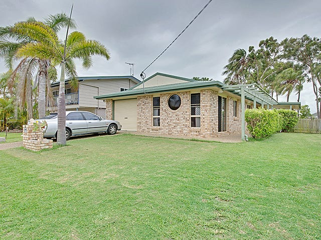 27 Pinnacle Street, Causeway Lake, Qld 4703