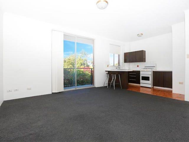 18/26-30 Waine Street, Freshwater, NSW 2096