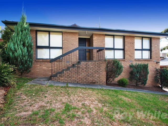 7 Yatama Court, Greensborough, Vic 3088