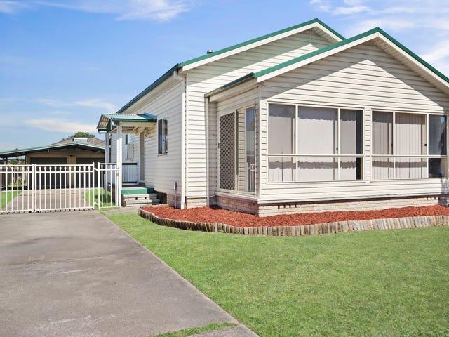 6A Crawford Avenue, Tenambit, NSW 2323