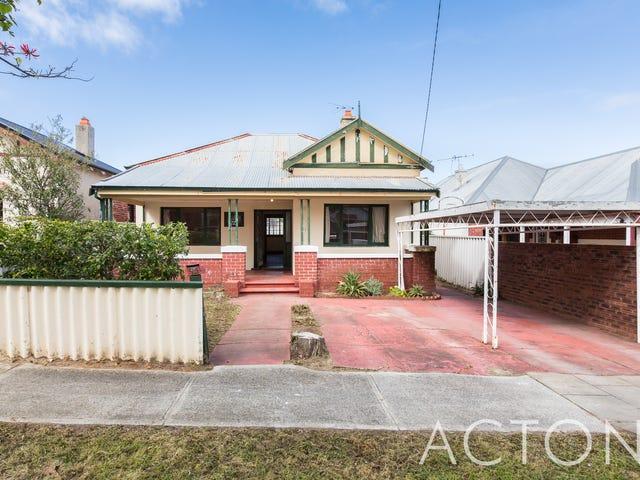 43 Mabel Street, North Perth, WA 6006