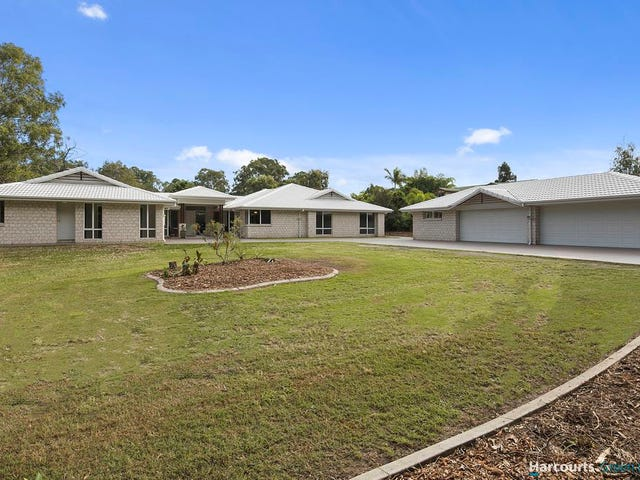 111 Tyberry Street, Chandler, Qld 4155