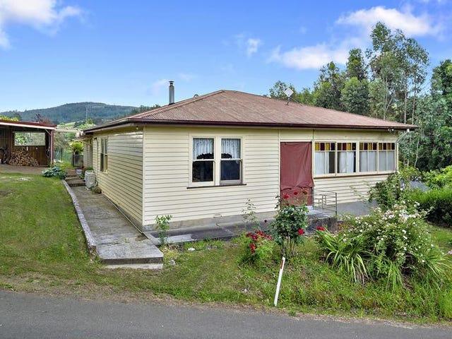 20 Judds Hill Road, Geeveston, Tas 7116