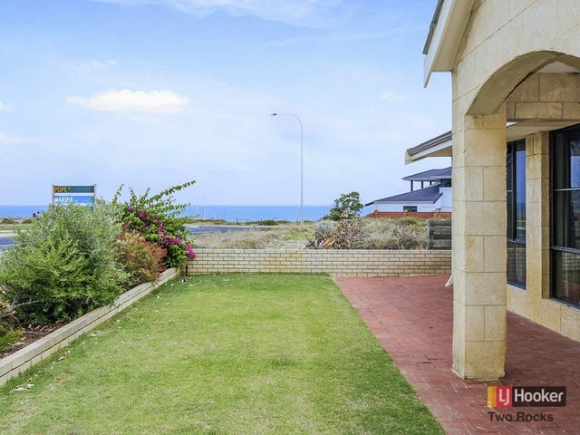 31 Sovereign Drive, Two Rocks, WA 6037