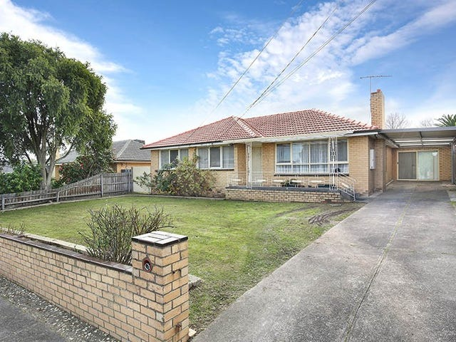 2 Bellevue Court, Mulgrave, Vic 3170
