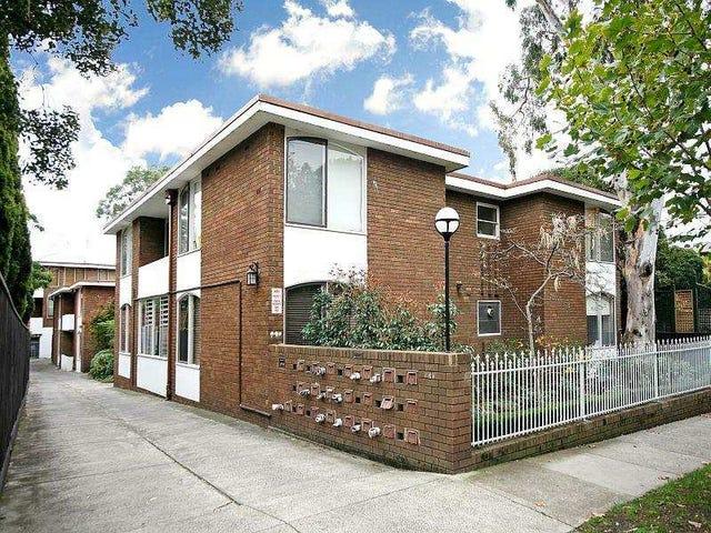 19/49 Grange Road, Toorak, Vic 3142