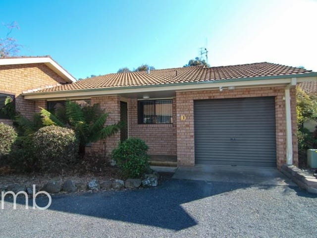 10/9 Amangu Close, Orange, NSW 2800