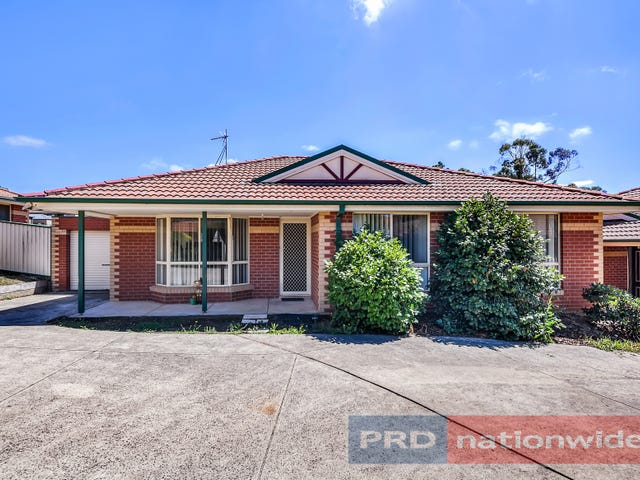 5/5 Hocking Avenue, Mount Clear, Vic 3350