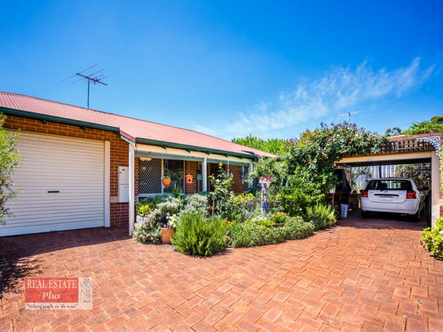 6B Thaxted Place, Swan View, WA 6056