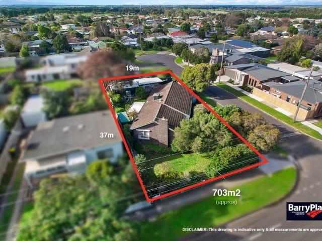 17 Ash Road, Leopold, Vic 3224