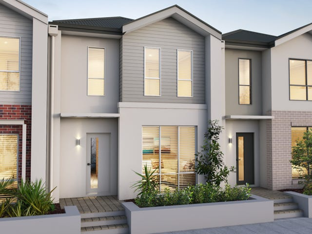 Lot 40 Glenworth Street, Wellard, WA 6170