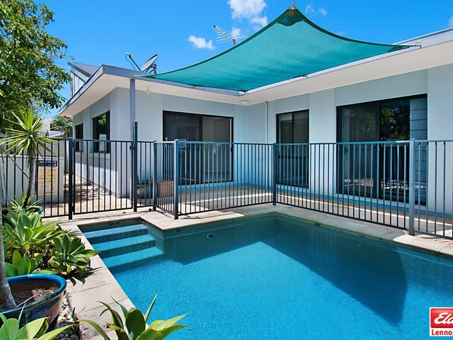 3/9 Gibbon Street, Lennox Head, NSW 2478