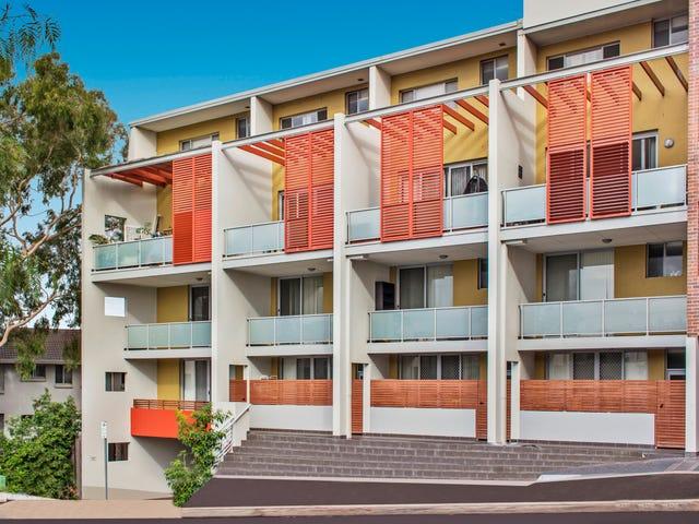 10/3-7 Cowell Street, Gladesville, NSW 2111