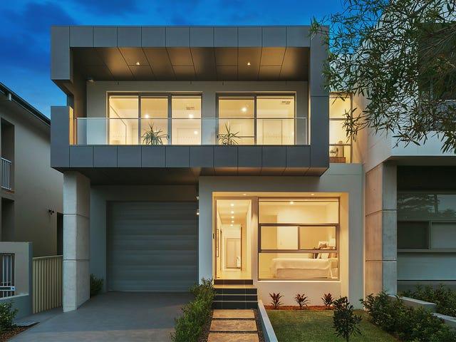 48 Carroll Street, Beverley Park, NSW 2217