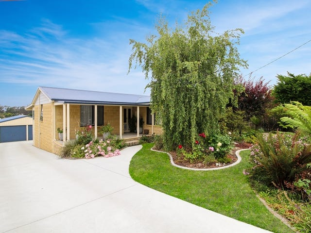 94 High Street, Sheffield, Tas 7306