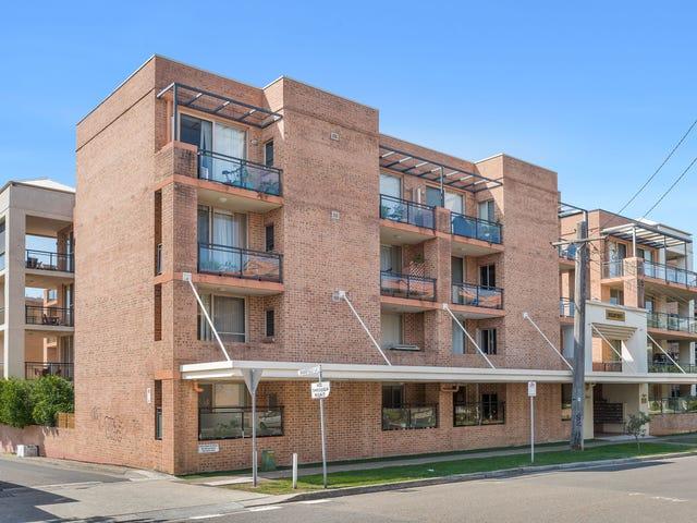 5/17-21 Mansfield Avenue, Caringbah, NSW 2229