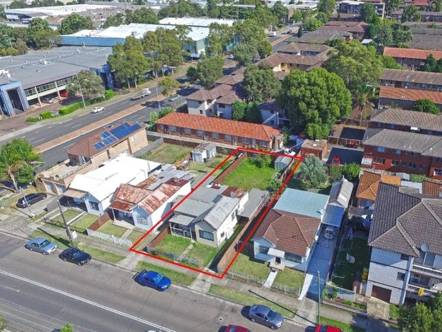 10 Simpson Street, Auburn, NSW 2144