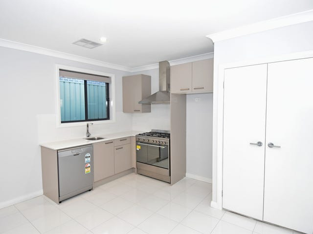 44A Fourth Avenue, Loftus, NSW 2232