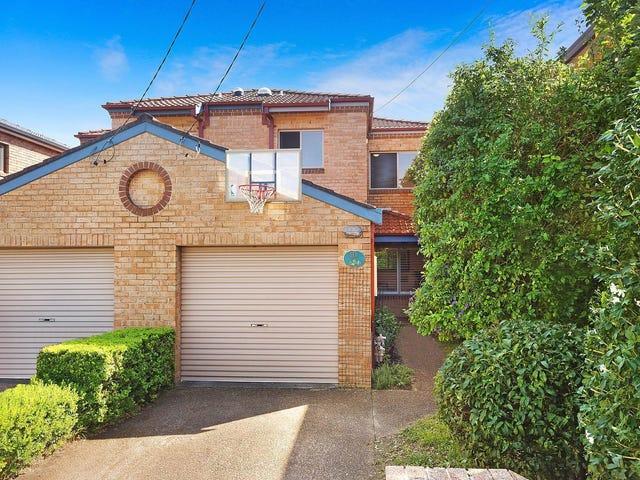 9B Nevorie Crescent, Maroubra, NSW 2035