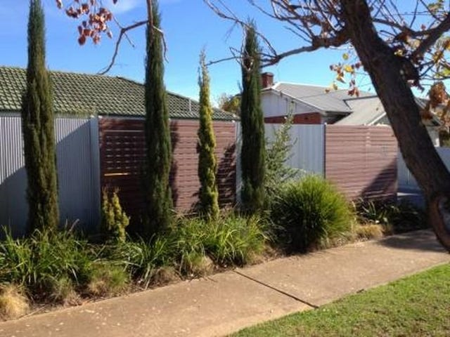 3/26 Levi Street, Woodville West, SA 5011