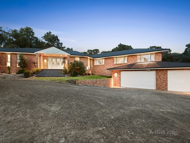 434 Reynolds Road, Research, Vic 3095