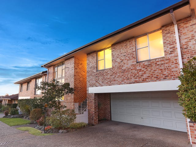 6/22 Homedale Crescent, Connells Point, NSW 2221