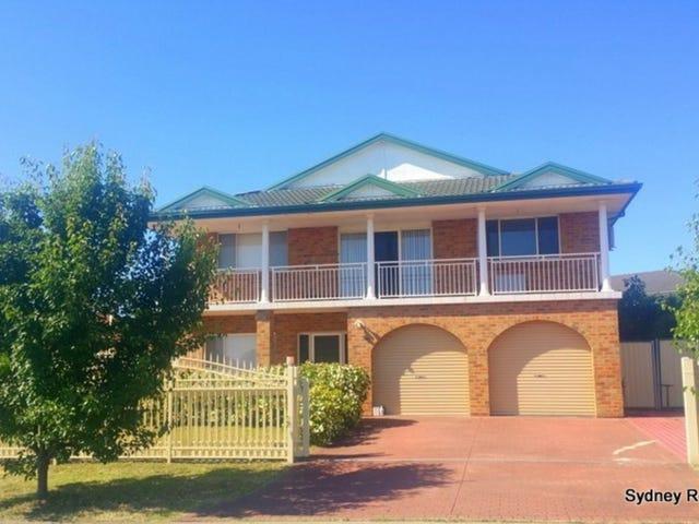 66 Childers Street, Bonnyrigg Heights, NSW 2177