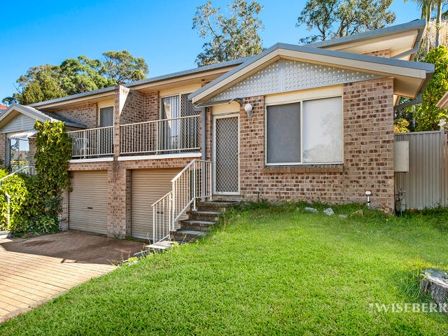 5a Sally Close, Lake Haven, NSW 2263