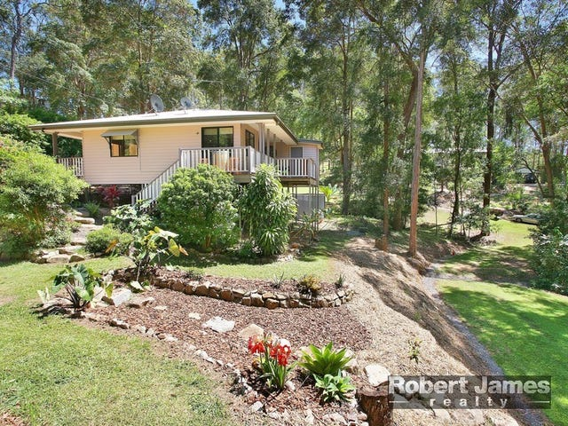 36 Calty Close, Doonan, Qld 4562