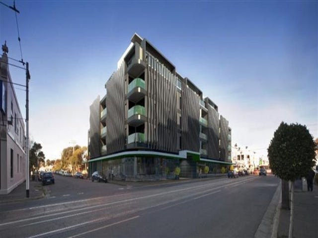 G03/200 Lygon Street, Brunswick East, Vic 3057