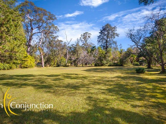 51-57 Cairnes Road, Glenorie, NSW 2157