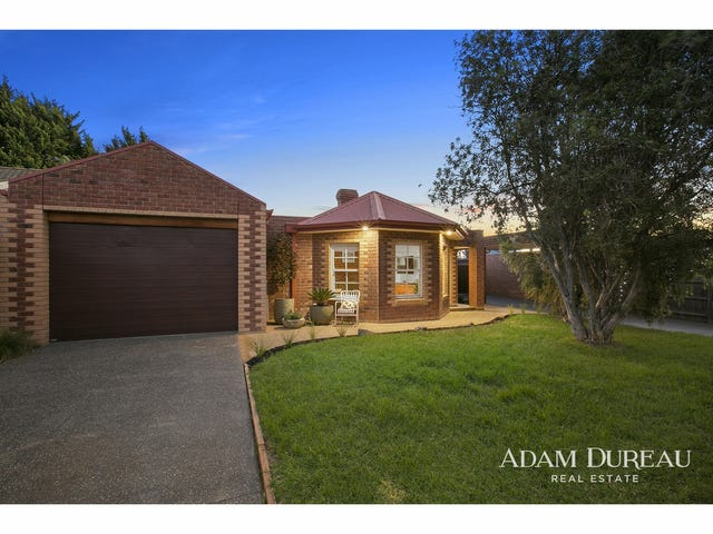 13 Frances Drive, Mount Martha, Vic 3934