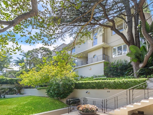 34 Northland Road, Bellevue Hill, NSW 2023