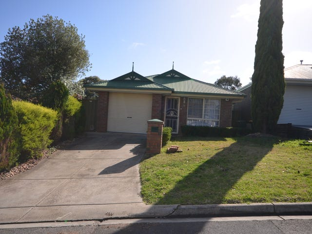 18 Samuel Court, Greenwith, SA 5125