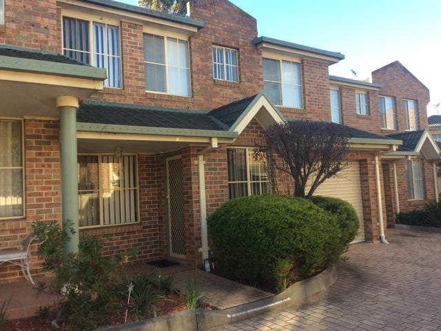 3/44-46 Old Hume Highway, Camden, NSW 2570