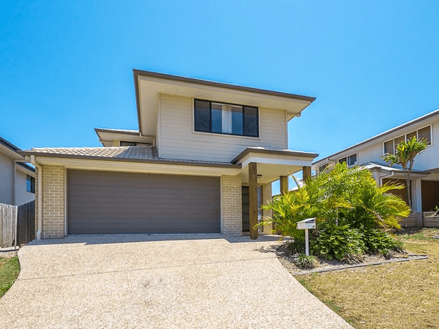27 Astley Parade, North Lakes, Qld 4509