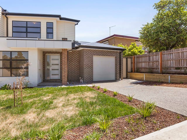 3a Chancellor Road, Airport West, Vic 3042