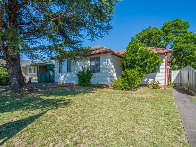 14 Dewdney Road, Emu Plains, NSW 2750