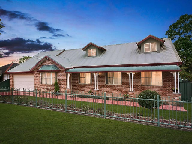 57 Colechin Street, Yagoona, NSW 2199