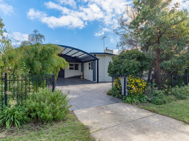 24 Albert Road, Mount Barker, SA 5251