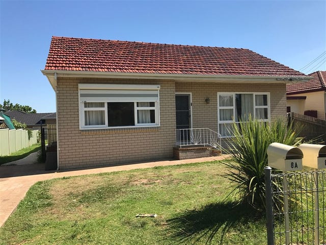 8 Sutton Street, Blacktown, NSW 2148