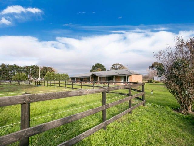 25  Meadow Road, Devon Meadows, Vic 3977