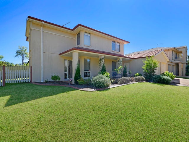 1 Lakeland Cir, Harrington Park, NSW 2567