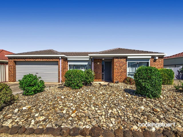 35 Billungah Place, Burnside, Vic 3023